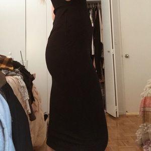 Old Navy Skirts - Old Navy Bodycon Skirt